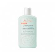 Avene cleanance hydra crema limpiadora (200 ml)