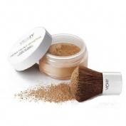 Aera teint mineral fondo - maquillaje polvo (5 g color 10 opal)