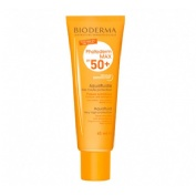 PHOTODERM MAX SPF50+ AQUAFL 40