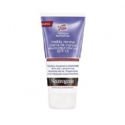 Neutrogena visibly renew spf 20 - crema de manos elasticidad intensa (75 ml)