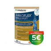 ARKOFLEX COLAGENO NARANJA 390 G