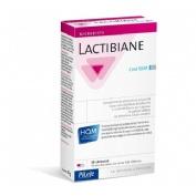 Lactibiane cnd 10m pileje (14 capsulas)