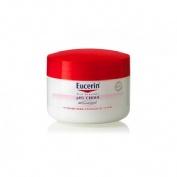 Eucerin crema piel sensible ph-5 (75 ml)