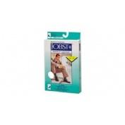 Calcetin comp normal - jobst medical legwear (blanco t- pp)