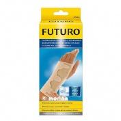 Muñequera ferula - futuro reversible (t- m)