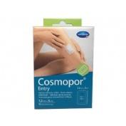 Cosmopor entry - aposito esteril (7.2 x 5 cm 10 u)