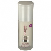 Boots laboratories serum7 lift antiage - serum corrector arrugas profundas (nuevo) (frasco 30 ml)