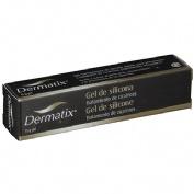 Dermatix gel - silicona (15 g)