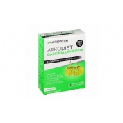 Niltac retirada adh medicos toallitas - ostomia (30 toallitas)