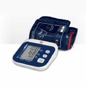 Tensiometro automatico de brazo - pic easy rapid