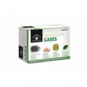 Digesnatur gases el naturalista (48 capsulas)