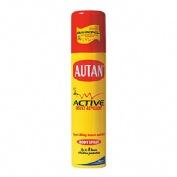 AUTAN ACTIVO SPRAY 100 ML