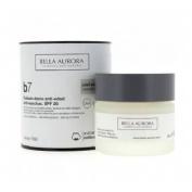 Bella aurora b7 protect piel sensible cuidado anti-edad anti (50 ml)