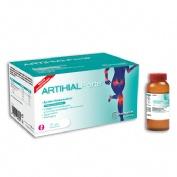 Artihial forte monodosis (15 viales)