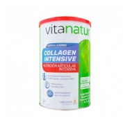 Vitanatur collagen intensive 360g