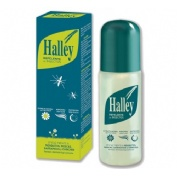 HALLEY - REPELENTE DE INSECTOS (150 ML)