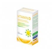 Vitamin d (10 ml)