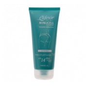 E´lifexir minucell gel anticelulitico (200 ml)