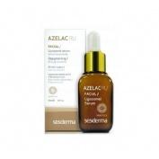 Azelac ru serum liposomado despigmentante (30 ml)