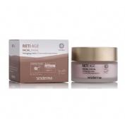 Retiage crema antienvejecimiento (50 ml)