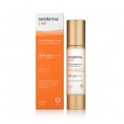 C-vit crema-gel revitalizante (50 ml)