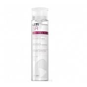 Letisr probioclean h2o agua micelar (200 ml)