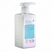 Alco-aloe gel (500 ml)