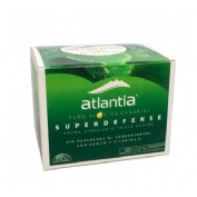 Atlantia superdefense crema hidratante (200 ml)