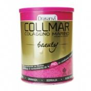 Pack collmar beauty + crema facial gratis
