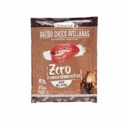 Drasanvi batido proteico (chocolate avellana 25 g sobre)