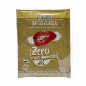 Drasanvi batido proteico (vainilla 25 g sobre)