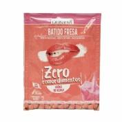 Drasanvi batido proteico (fresa 25 g sobre)