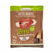 Drasanvi batido vegetal proteico (brownie 30 g sobre)