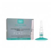 Martiderm flash ampollas (5 ampollas)