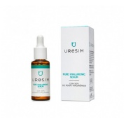 URESIM PURE HYALURONIC ACID SERUM (30 ML)