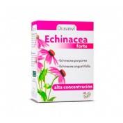 Echinacea forte (45 capsulas)