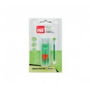 Cepillo interdental - phb flexi (extrafino)