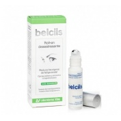 BELCILS ROLL-ON DESESTRESANTE OJOS (8 ML)
