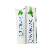 DENTIBLANC BLANQUEADOR EXTRAFRESH (100 ML)