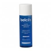 BELCILS DESMAQUILLANTE LOCION CALMANTE (150 ML)