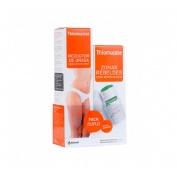 Thiomucase kit duplo stick + crema (75 ml + 200 ml)