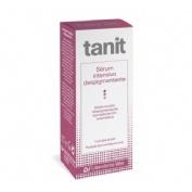 TANIT SERUM INTENSIVO DESPIGMENTANTE (30 ML)