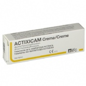 Actixicam crema queratosis actinica (30 ml)