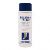 BELENSA ANTITRANSPIRANTE TALCO PIES (100 G)
