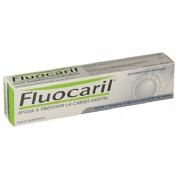 FLUOCARIL BLANQUEADOR ACCION PROLONGADA (125 ML)