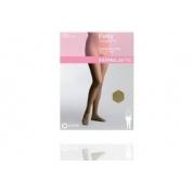 Panty comp ligera 70 den - farmalastic (camel t- sgde)