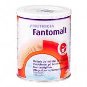 Codera banda epicondilitis - farmalastic innova (contorno t- med beige)