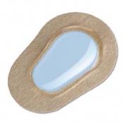 Ortolux - aposito ocular postoperatorio esteril (small 1 u)
