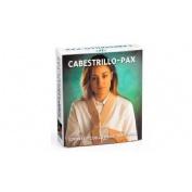 CABESTRILLO - PAX