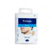 TIRITAS PLASTIC - APOSITO ADHESIVO (30 U)